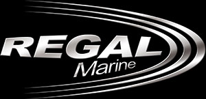 Regal Marine